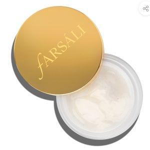 Farsáli 24 k gold elixir